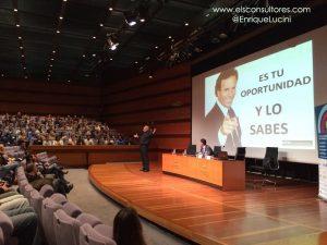 Enrique Lucini Emprendimiento (1)