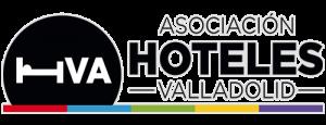 Asociación Hotelera Valladolid